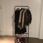 Dorine's Closet