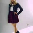 Sophia sophisticated fashion