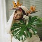 Blossom Fay