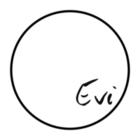 Evi 010