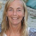 Caroline De Bruyn