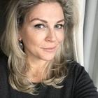 Sandra  Beukers