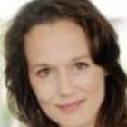 Carla Van Der Linden