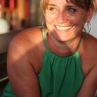 Lianne Bakker