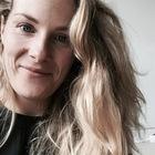 Susanne Duijvestein