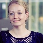 Vivienne Barneveld