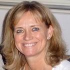 Birgitte  Heijnen