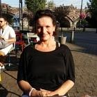 Petra Van Hemert