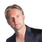Jeroen Bockting