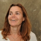 Rebecca De Kroon