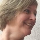 Inge Beyers