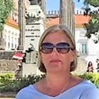 Serena Van Luijk