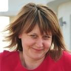 Annemarie Platteau