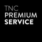 Tnc Premium Service