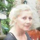 Aleida Kipp