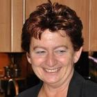 Agnes Van Furstenberg