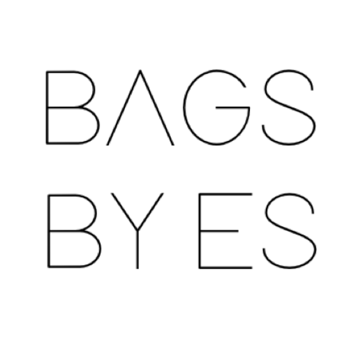 Big avatar bags by es
