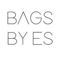 Medium avatar bags by es
