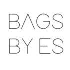 Bags By Es