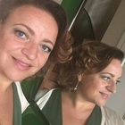 Marleen De Lange Heldens