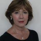 Marianne Van Dongen