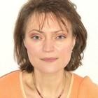 Valeria Linker