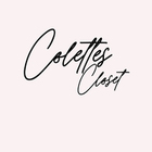 Colettes Closet