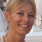 Peggy  van der Horst