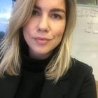 Carlin Verweijen