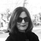 Annette Rockx