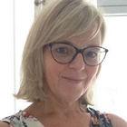 Ingrid Konings