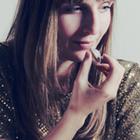 Stephanie Fraikin