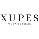 Xupes Pre Owned Luxury