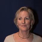 Marianne Verbraeken