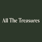 All The  Treasures